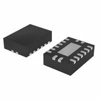 74AHC123ABQ,115|NXP Semiconductors