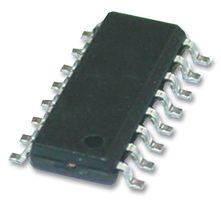 M25P16-VMF6P|MICRON