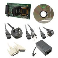 761129 Spectrum Digital Inc