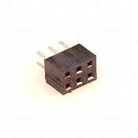 79107-7002|Molex Connector Corporation