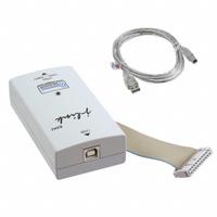 8.08.90 J-LINK EDU|Segger Microcontroller Systems