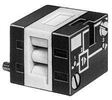 81501025|CROUZET CONTROL TECHNOLOGIES