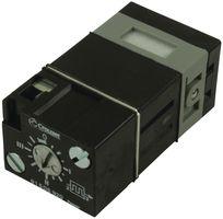 81506920|CROUZET CONTROL TECHNOLOGIES