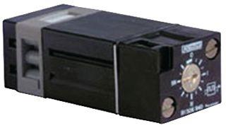81506940|CROUZET CONTROL TECHNOLOGIES