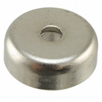 8218|Radial Magnet Inc