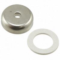 8219|Radial Magnet Inc
