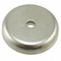 8340|Radial Magnet Inc