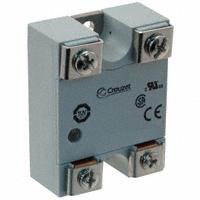 84134000|Crouzet C/O BEI Systems and Sensor Company