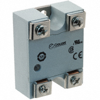 84134010|Crouzet C/O BEI Systems and Sensor Company