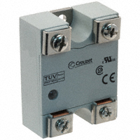 84134011|Crouzet C/O BEI Systems and Sensor Company