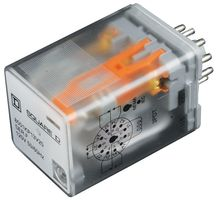 8501KP13V20|SQUARE D BY SCHNEIDER ELECTRIC