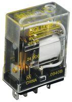 8501RSD41V53 SQUARE D BY SCHNEIDER ELECTRIC
