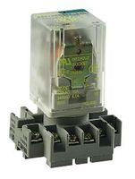 8501RSD42V53 SQUARE D BY SCHNEIDER ELECTRIC