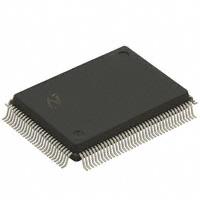 87360F2-R|Nuvoton Technology Corporation of America
