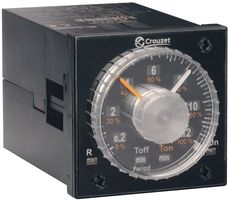 88886516|CROUZET SWITCH TECHNOLOGIES