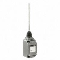8LS1-4C|Honeywell Sensing and Control EMEA