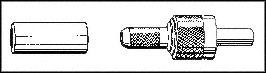 905-150-5003|AMPHENOL FIBER OPTICS