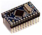 A000003|Arduino
