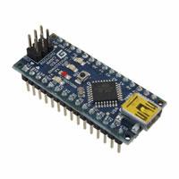 A000005 Arduino