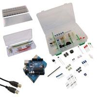 A000010|Arduino