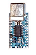 A000015|Arduino