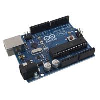 A000066|Arduino