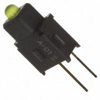 A01PE NKK Switches