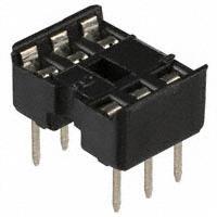 A06-LC-TT|Assmann WSW Components