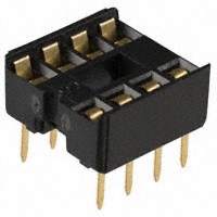A08-LCG-T-R|Assmann WSW Components
