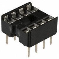 A08-LC-TT|Assmann WSW Components