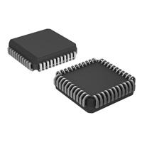 A1010B-1PL44C|Microsemi SoC