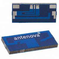 A10137|Antenova