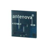 A10194|Antenova
