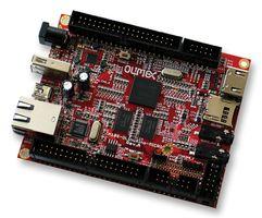 A10S-OLINUXINO-MICRO|OLIMEX