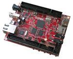 A10S-OLINUXINO-MICRO-4GB|Olimex LTD