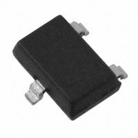 A1103ELHLT-T|Allegro MicroSystems, LLC