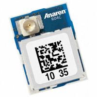 A1101R04C00GM|Anaren