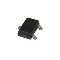 A1140LLHLT Allegro MicroSystems, LLC