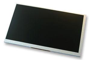 A13-LCD7-TS|OLIMEX