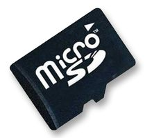 A13-OLINUXINO-MICRO-SD|OLIMEX
