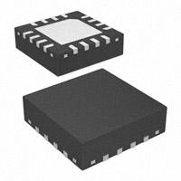 AB0813-T3|Abracon Corporation