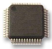 KSZ8001L|MICREL SEMICONDUTOR