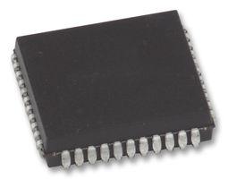 XC9536-15PCG44C|XILINX