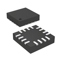A3G4250DTR|STMICROELECTRONICS