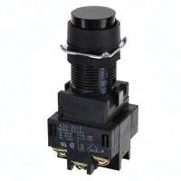 A3GT-99C0-B|Omron Electronics Inc-EMC Div