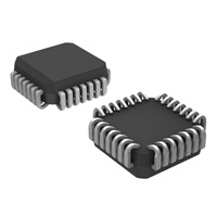 A5191HRTPG-XTP|ON Semiconductor