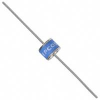 A81-A230X|EPCOS Inc
