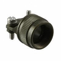 A850493811W|Amphenol PCD