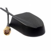 AA.105.301111|Taoglas Limited