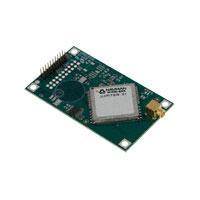 AA003041-G|Navman Wireless